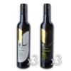 6 bottiglie (3 linea mosaico - 3 linea icona) di Olio Exravergine di Oliva