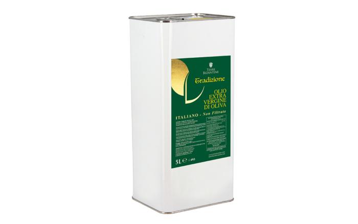 latta-linea-tradizionale