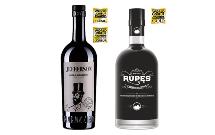 Rupes + Jefferson
