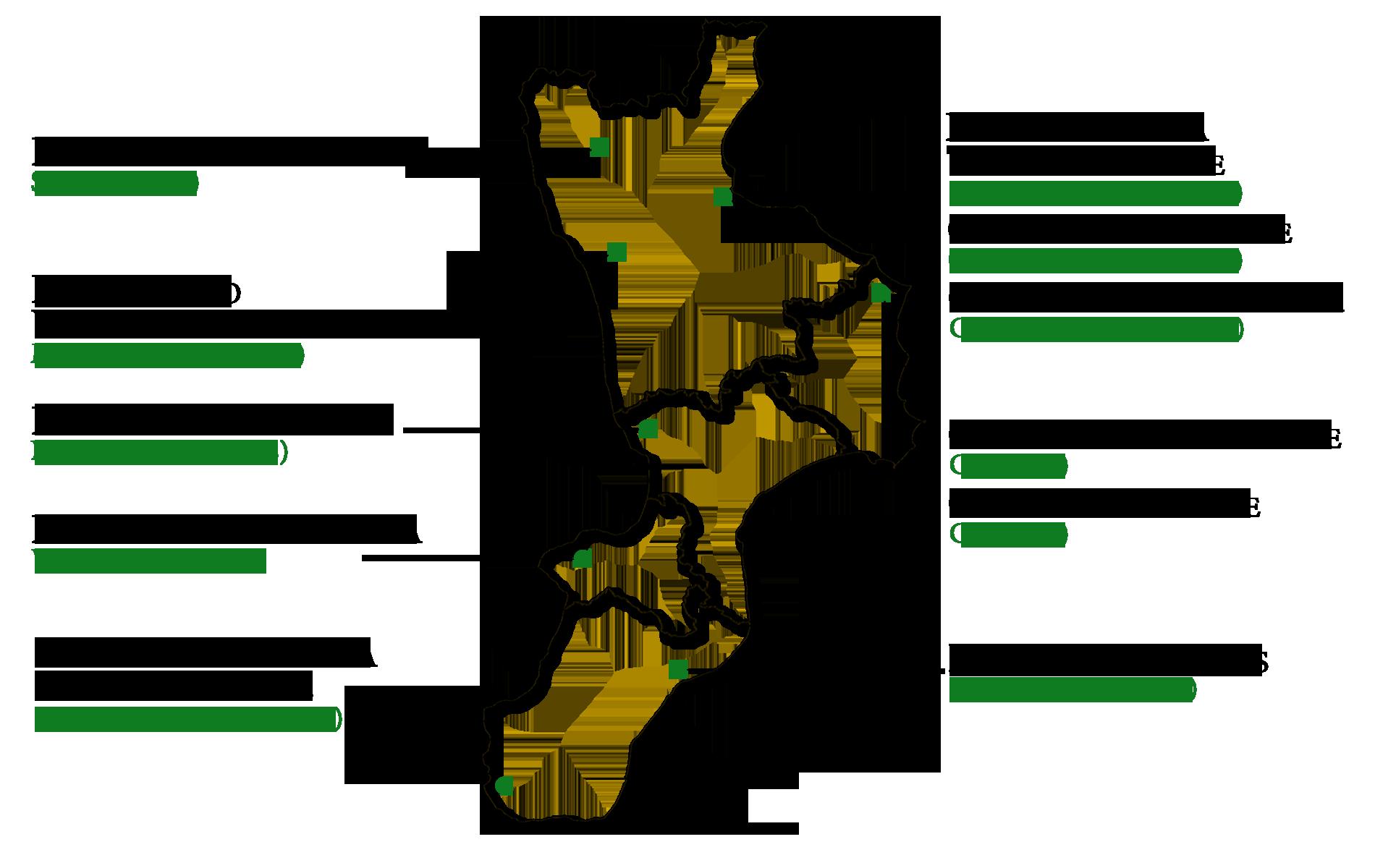 partner calabria terre bizantine